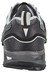 CMP Campagnolo Atlas Shoes Men nero